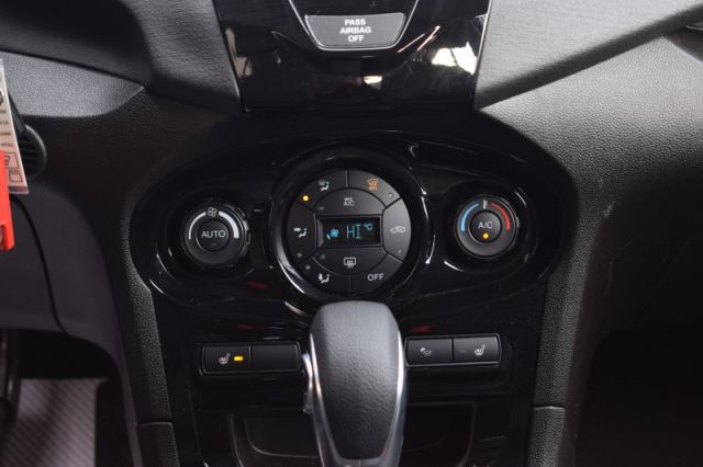 2019 Ford Fiesta SE Hatch  | HEATED SEATS | TOUCH SCREEN |