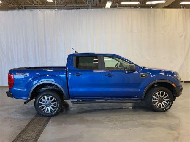 2019 Ford Ranger XLT  |ALBERTA'S #1 PREMIUM PRE-OWNED SELECTION