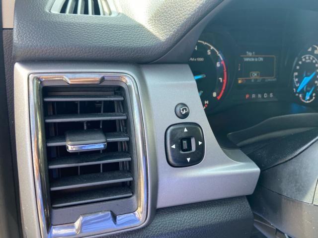 2019 Ford Ranger XLT-ONE OWNER-RUNNING BOARDS-280 B/W
