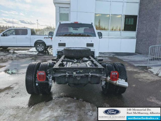 2019 Ford Super Duty F-550 DRW XLT  NEW|ASK ABOUT NO PAYMENTS FOR 120 DAYS OAC