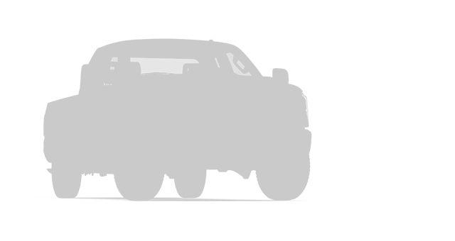2019 Ford SuperDuty F-250 XL