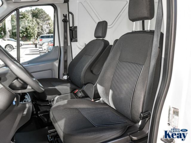 2019 Ford Transit-250 148 High Roof