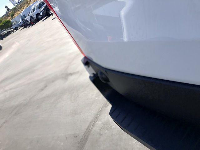 2019 Ford Transit T-150 148 Low Rf 8600 GVWR Sliding
