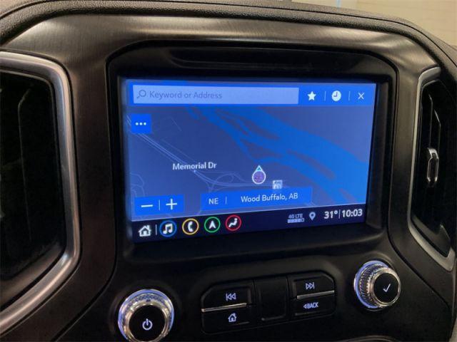2019 GMC Sierra 1500 AT4  |ALBERTA'S #1 PREMIUM PRE-OWNED SELECTION
