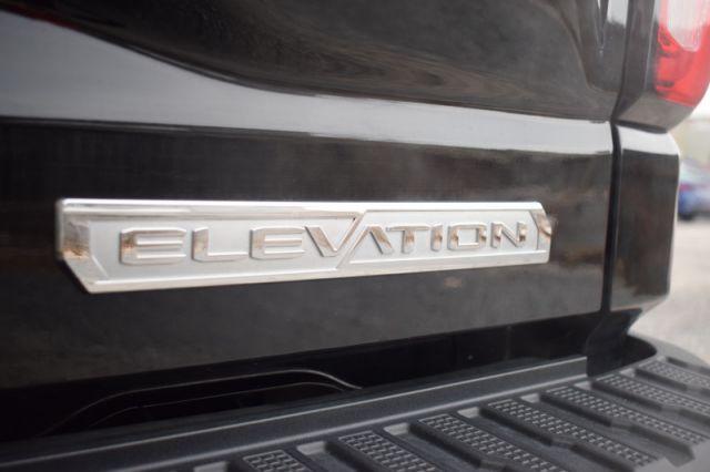 2019 GMC Sierra 1500 Elevation  | 4X4 | HEATED SEATS