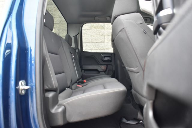 2019 GMC Sierra 1500 Limited SLE  | 4X4 | TOUCH SCREEN |