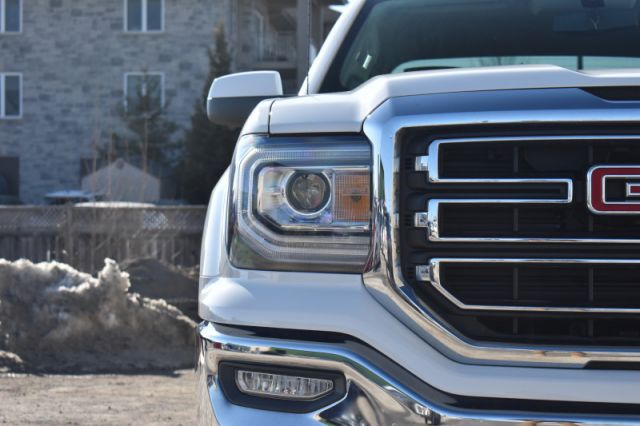 2019 GMC Sierra 1500 Limited SLE  | DUAL CLIMATE| TOUCH SCREEN |
