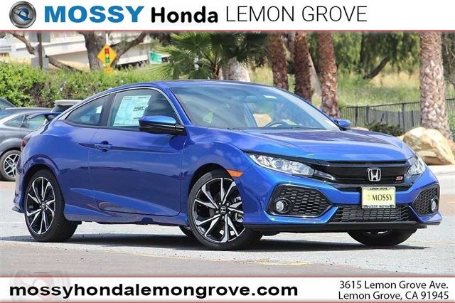 2019 Honda Civic for Sale in San Diego | San Diego Area