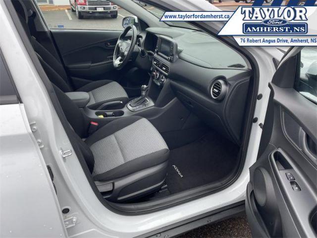 2019 Hyundai Kona 2.0L Preferred FWD w/Two-Tone Roof  - $57.44 /Wk