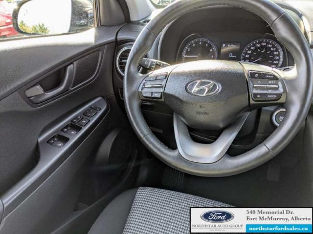 2019 Hyundai Kona 2.0L Preferred FWD w/Two-Tone Roof  |ASK ABOUT NO PAYMENTS FOR 1