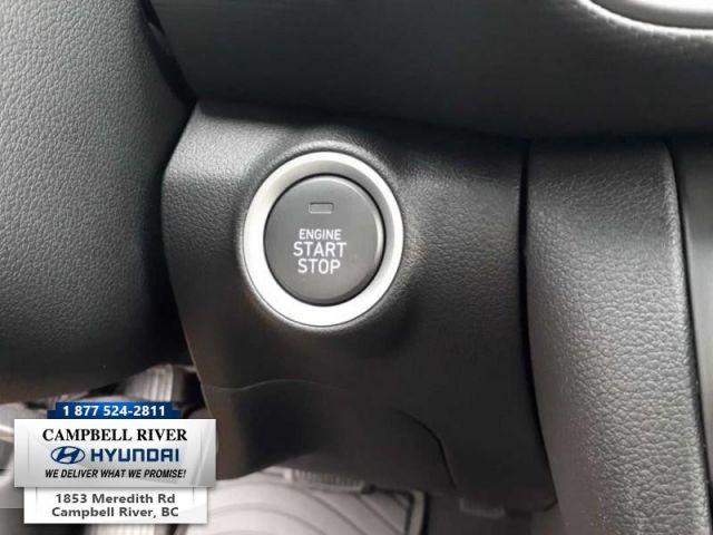 2019 Hyundai Kona 2.0L Preferred FWD  -  Heated Seats