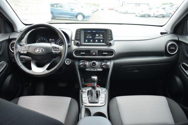 2019 Hyundai Kona 2.0L Preferred AWD    HEATED SEATS & WHEEL  