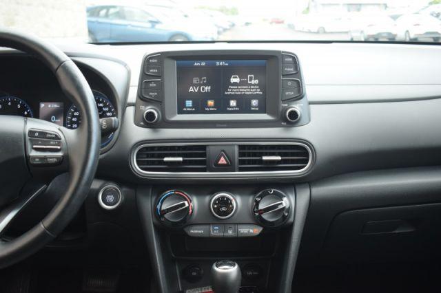 2019 Hyundai Kona 2.0L Preferred AWD  | HEATED SEATS & WHEEL |