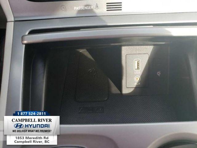 2019 Hyundai Kona Ultimate  - Sunroof -  Leathers Seats