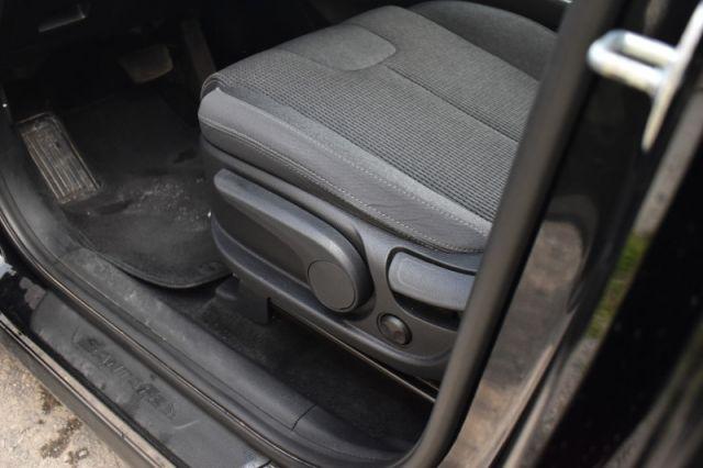 2019 Hyundai Santa Fe 2.4L Essential w/Safety Pkg/Dk Chrome Accent AWD