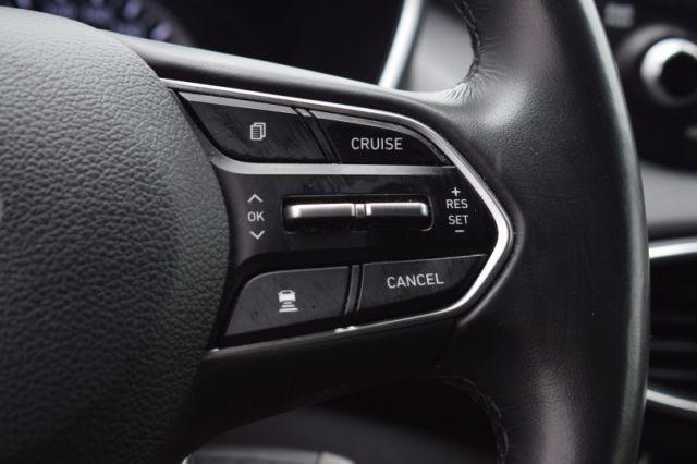 2019 Hyundai Santa Fe 2.4L Essential w/Safety Package AWD  | HEATED SEATS | BACK UP CA