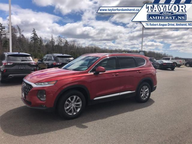2019 Hyundai Santa Fe 2.4L  - Heated Seats -  Android Auto - $74.49 /Wk