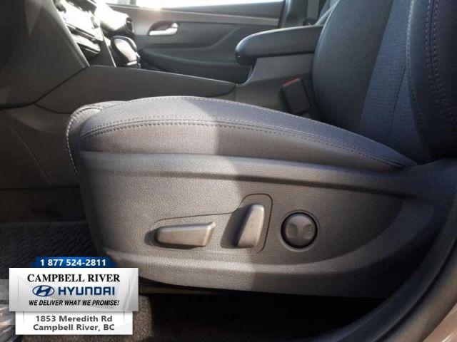 2019 Hyundai Santa Fe 2.0T Preferred AWD  - Turbo