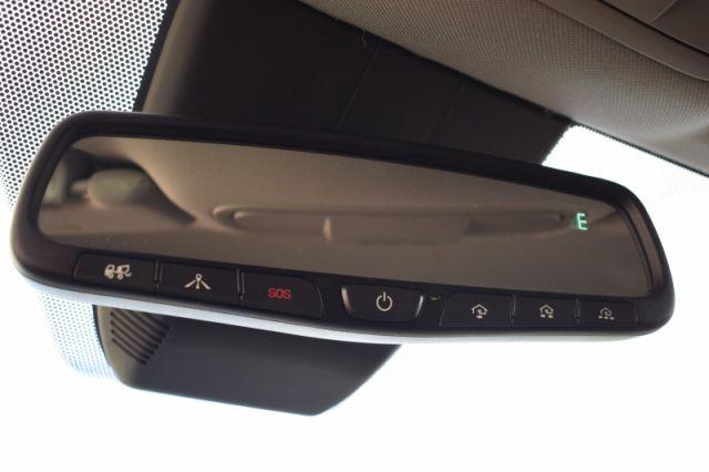2019 Hyundai Santa Fe 2.4L Preferred AWD  - Heated Seats