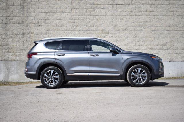 2019 Hyundai Santa Fe 2.4L Preferred AWD  | HEATED SEATS & WHEEL |