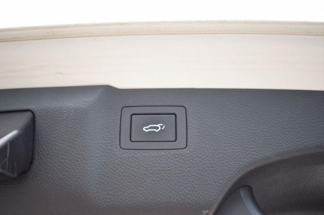 2019 Hyundai Santa Fe XL 3.3L Preferred AWD 7 Pass  | FRONT & REAR HEATED SEATS |