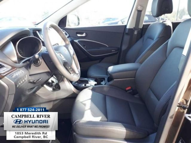 2019 Hyundai Santa Fe XL 3.3L Luxury AWD 6 Pass