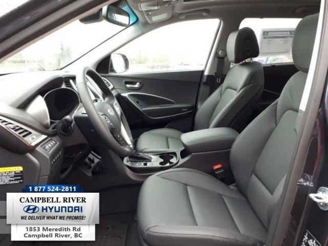 2019 Hyundai Santa Fe XL 3.3L Luxury AWD 6 Pass  - AWD