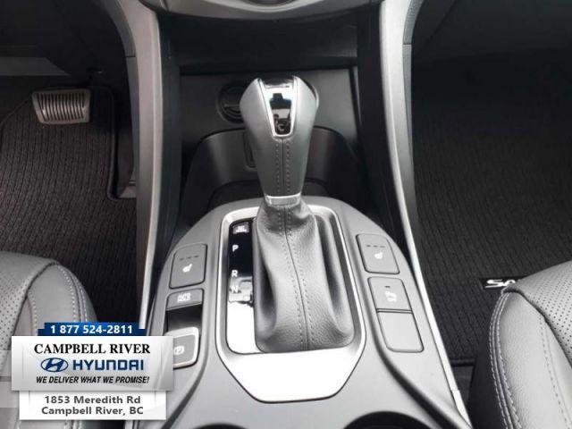 2019 Hyundai Santa Fe XL 3.3L Luxury AWD 7 Pass  - Panoramic Sunroof