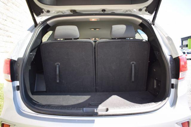 2019 Hyundai Santa Fe XL 3.3L Preferred AWD 7 Pass