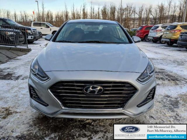 2019 Hyundai Sonata Essential  |ASK ABOUT NO PAYMENTS FOR 120 DAYS OAC