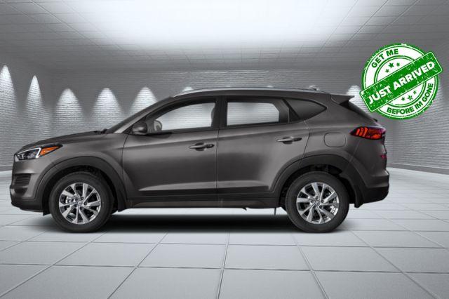 2019 Hyundai Tucson 2.0L Essential AWD  - Apple CarPlay