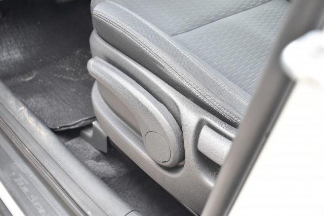 2019 Hyundai Tucson 2.0L Preferred AWD  | HEATED SEATS & WHEEL |