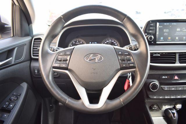 2019 Hyundai Tucson 2.0L Preferred AWD    BACK UP CAM   TOUCH SCREEN  