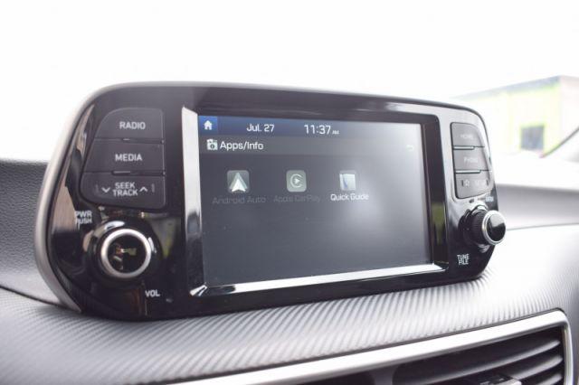 2019 Hyundai Tucson 2.0L Preferred AWD  -  Safety Package - $152 B/W