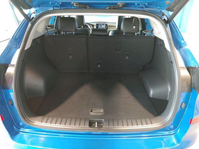 2019 Hyundai Tucson 2.4L Ultimate AWD  -  - Air