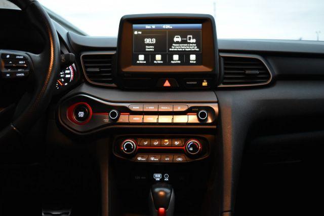 2019 Hyundai Veloster Turbo Auto  | SUNROOF | LEATHER