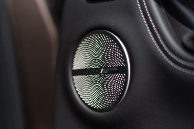 2019 INFINITI QX50 Sensory AWD  - Sunroof -  Leather Seats