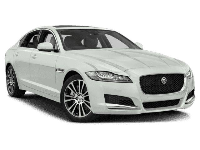 New 2019 Jaguar Xf For Sale In Paramus Nj Jaguar Usa
