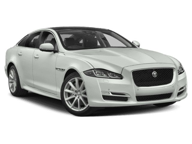 New 2019 Jaguar Xj For Sale In Fresno Ca Jaguar Usa