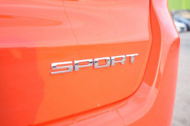 2019 Jeep Compass Sport  - Apple CarPlay -  Android Auto