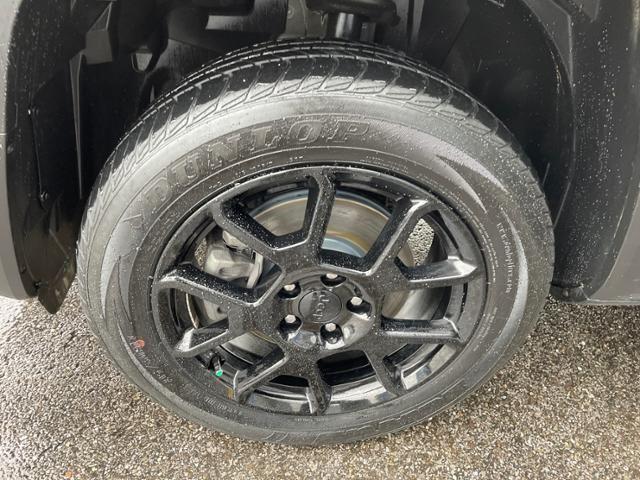 2019 Jeep Renegade Altitude 4x4