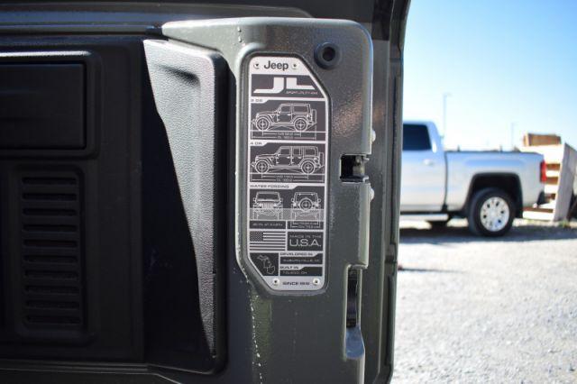 2019 Jeep Wrangler Sport    4X4   A/C   PUSH START  