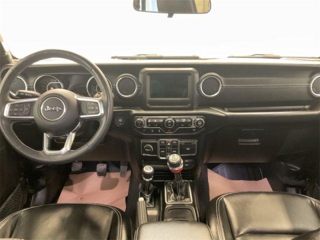 2019 Jeep Wrangler Unlimited Sahara 4X4  |ALBERTA'S #1 PREMIUM PRE-OWNED SELECTION