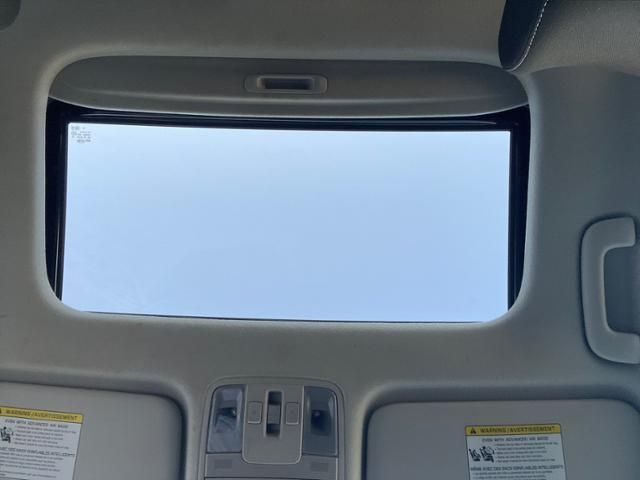 2019 Kia Forte S IVT