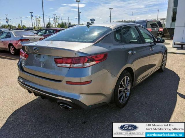 2019 Kia Optima LX+ Auto   ASK ABOUT NO PAYMENTS FOR 120 DAYS OAC