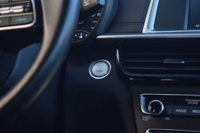 2019 Kia Optima LX Auto  - Heated Seats -  Apple CarPlay