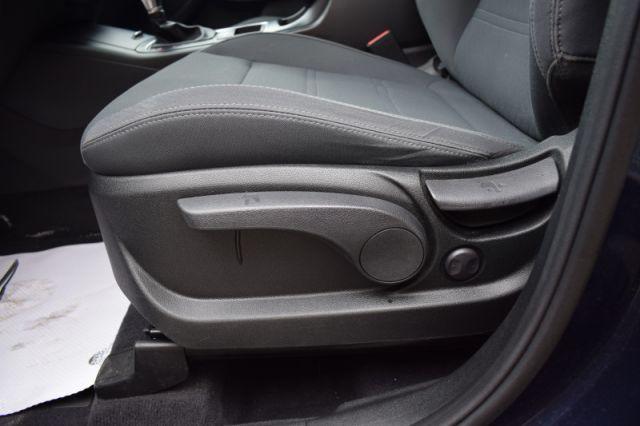 2019 Kia Sorento LX 2.4L AWD  | HEATED SEATS  & WHEEL | BACK UP CAM |