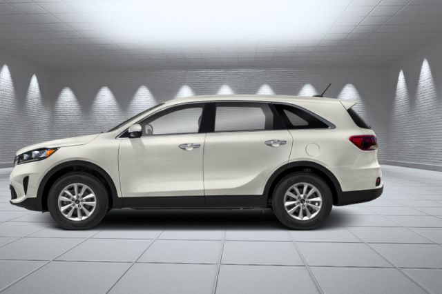 2019 Kia Sorento LX 2.4L AWD  - Heated Seats - $145 B/W