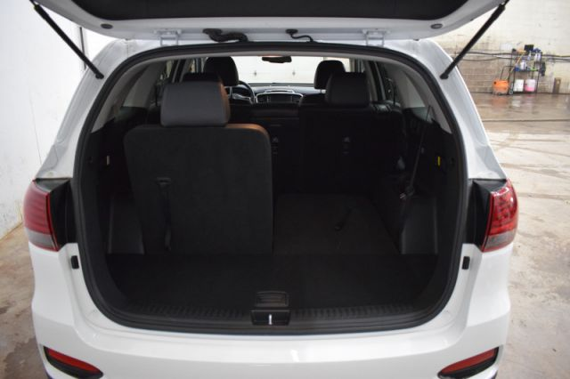 2019 Kia Sorento EX  - Leather Seats -  Heated Seats