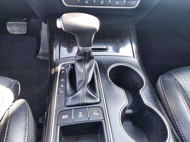 2019 Kia Sorento EX Premium